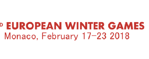 2nd European Winter Games